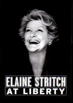 Best Tv Movie Movies of 2004 : Elaine Stritch: At Liberty