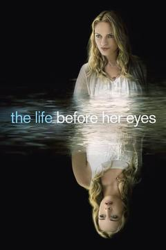 Best Mystery Movies of 2007 : The Life Before Her Eyes