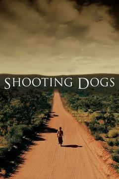 Best History Movies of 2006 : Shooting Dogs