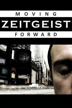 Best Documentary Movies of 2011 : Zeitgeist: Moving Forward