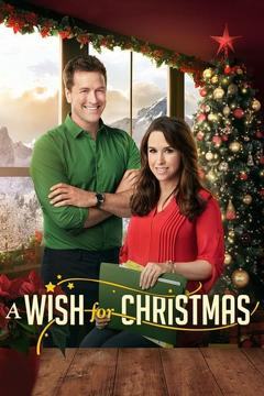 Best Tv Movie Movies of 2016 : A Wish for Christmas