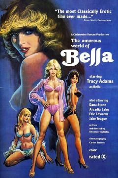 Best Romance Movies of 1980 : Bella