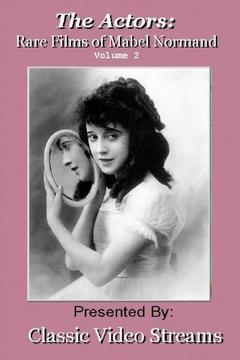 Best Comedy Movies of 1913 : Mabel's New Hero