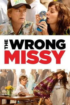 Best Romance Movies of This Year: The Wrong Missy