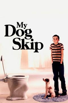 Best Family Movies of 2000 : My Dog Skip