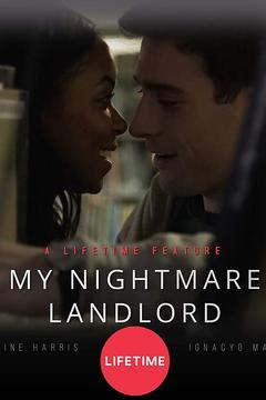 Best Tv Movie Movies of This Year: My Nightmare Landlord