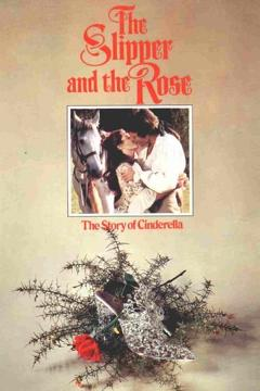 Best Family Movies of 1976 : The Slipper and the Rose