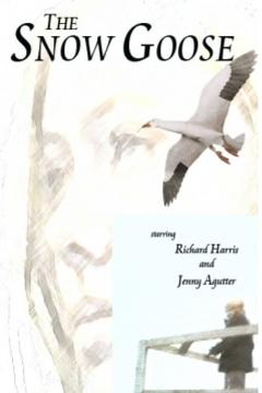 Best History Movies of 1971 : The Snow Goose