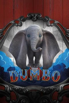 Best Fantasy Movies of This Year: Dumbo
