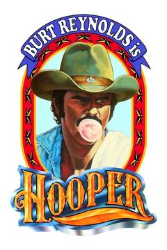 Best Action Movies of 1978 : Hooper