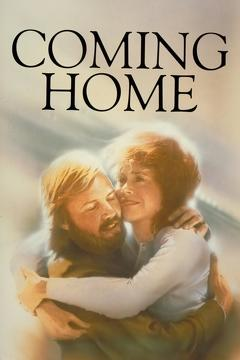 Best Romance Movies of 1978 : Coming Home