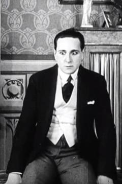 Best Action Movies of 1916 : Les vampires: Episode Seven - Satanas