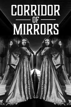 Best Fantasy Movies of 1948 : Corridor of Mirrors