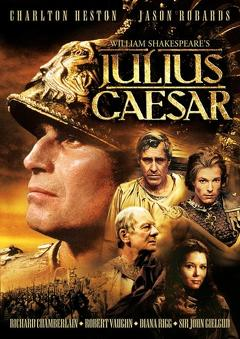 Best History Movies of 1970 : Julius Caesar