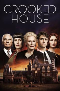 Best Tv Movie Movies of 2017 : Crooked House