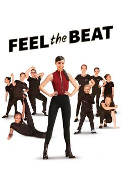 Best Music Movies of This Year: Feel the Beat