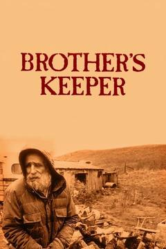 Best Documentary Movies of 1992 : Brother's Keeper
