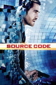 Best Mystery Movies of 2011 : Source Code