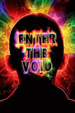 Best Fantasy Movies of 2009 : Enter the Void