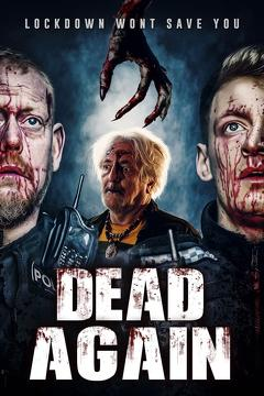 Best Comedy Movies of This Year: Dead Again