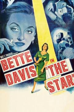Best Romance Movies of 1952 : The Star