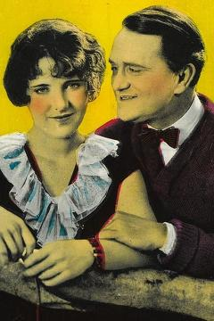 Best Action Movies of 1925 : The Drug Store Cowboy
