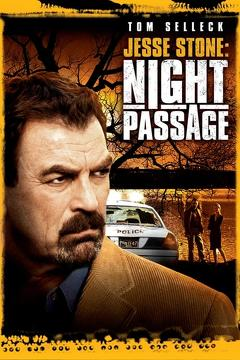 Best Tv Movie Movies of 2006 : Jesse Stone: Night Passage