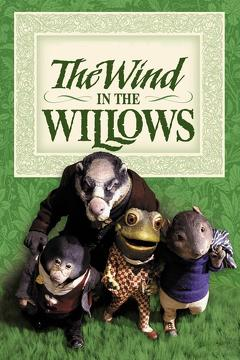 Best Tv Movie Movies of 1983 : The Wind in the Willows
