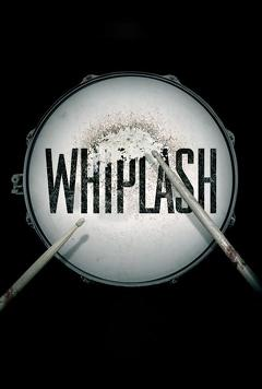 Best Music Movies of 2014 : Whiplash