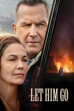Best Crime Movies of 2020 : Let Him Go