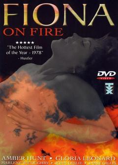 Best Mystery Movies of 1978 : Fiona on Fire