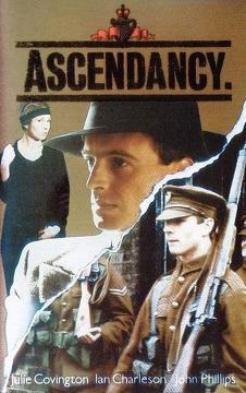 Best History Movies of 1983 : Ascendancy