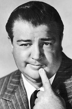 Best Tv Movie Movies of 1956 : Lou Costello: This Is Your Life