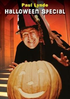 Best Music Movies of 1976 : The Paul Lynde Halloween Special