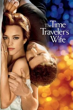Best Fantasy Movies of 2009 : The Time Traveler's Wife