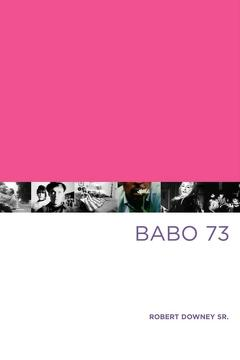 Best Comedy Movies of 1964 : Babo 73