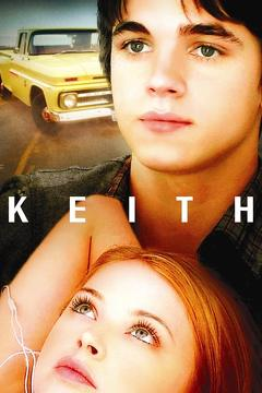Best Family Movies of 2008 : Keith