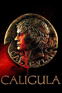 Best History Movies of 1979 : Caligula