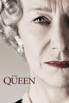 Best History Movies of 2006 : The Queen