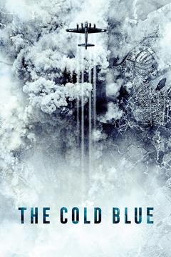 Best War Movies of 2018 : The Cold Blue