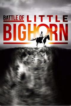 Best History Movies of This Year: Battle of Little Bighorn