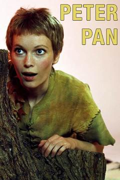 Best Family Movies of 1976 : Peter Pan