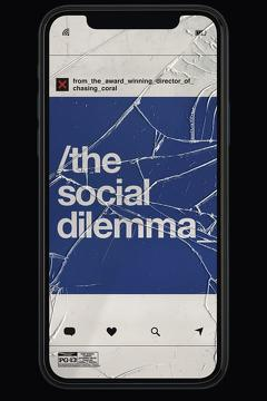 Best Documentary Movies of This Year: The Social Dilemma