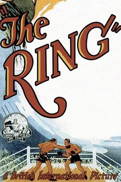 Best Romance Movies of 1927 : The Ring