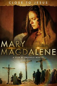 Best History Movies of 2000 : Mary Magdalene: Close To Jesus
