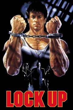 Best Crime Movies of 1989 : Lock Up