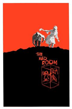 Best Horror Movies of 1969 : The Mad Room