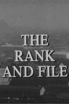 Best History Movies of 1971 : The Rank and File