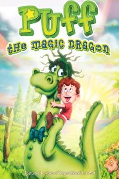 Best Animation Movies of 1978 : Puff, the Magic Dragon