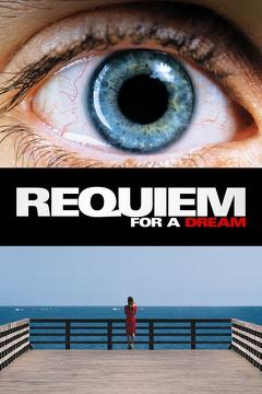 Best Movies of 2000 : Requiem for a Dream